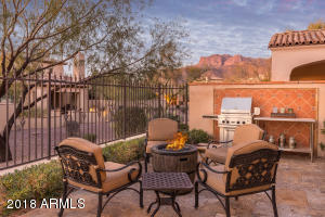 3098 S AMBLE Pass, Gold Canyon, AZ 85118