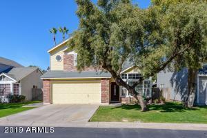 220 S RUSH Circle E, Chandler, AZ 85226