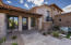7327 E SONORAN Trail, Scottsdale, AZ 85266