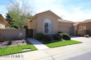 7981 E CHOLLA Street, Scottsdale, AZ 85260