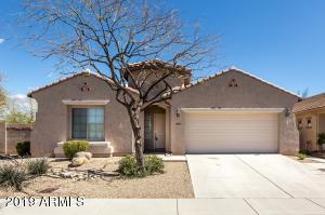 28713 N 26TH Drive N, Phoenix, AZ 85085
