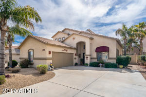15629 W MARCONI Avenue, Surprise, AZ 85374