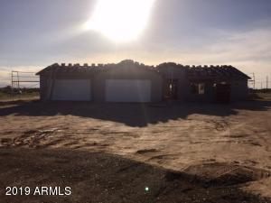 30549 N Finley Lane, Queen Creek, AZ 85142