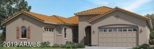 22248 E SONOQUI Boulevard, Queen Creek, AZ 85142