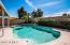 9651 E DREYFUS Avenue, Scottsdale, AZ 85260