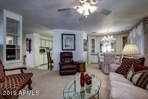 7256 E Balmoral Avenue, Mesa, AZ 85208