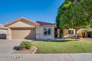 4018 W WETHERSFIELD Road, Phoenix, AZ 85029