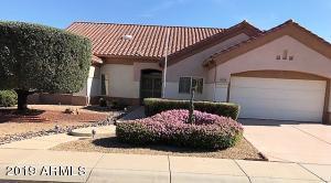 22715 N WAGON WHEEL Drive, Sun City West, AZ 85375