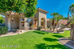 6102 W GARY Drive, Chandler, AZ 85226