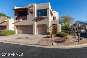 333 N PENNINGTON Drive, 10, Chandler, AZ 85224