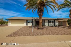 10510 W BAYSIDE Road, Sun City, AZ 85351