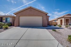 2451 W KRISTINA Avenue, Queen Creek, AZ 85142