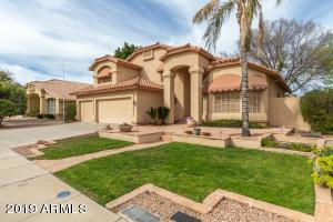 1360 W COURTNEY Lane, Tempe, AZ 85284