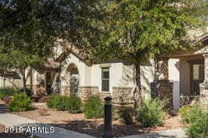 3931 E KENT Avenue, Gilbert, AZ 85296
