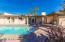 6711 E SHARON Drive, Scottsdale, AZ 85254