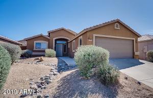 29215 N 51ST Street, Cave Creek, AZ 85331