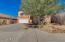 23626 N 24TH Terrace, Phoenix, AZ 85024