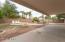 1874 W Mockingbird Drive, Chandler, AZ 85286