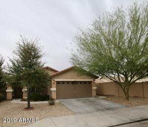 3433 S 98TH Lane, Tolleson, AZ 85353