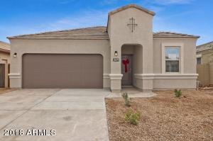 17903 N NOCERA Road, Maricopa, AZ 85138
