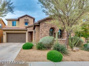 21216 N 38th Place, Phoenix, AZ 85050