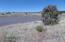 650 N Tewksbury Boulevard, -, Young, AZ 85554