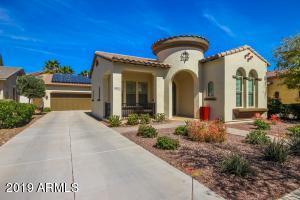 20432 W Monarch Court, Buckeye, AZ 85396