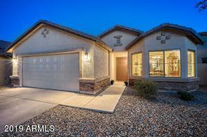 18147 W Desert Lane, Surprise, AZ 85388