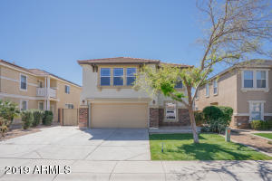 14825 W COLUMBINE Drive, Surprise, AZ 85379