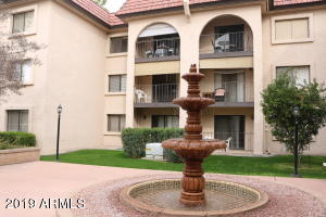 3033 E DEVONSHIRE Avenue, 3015, Phoenix, AZ 85016