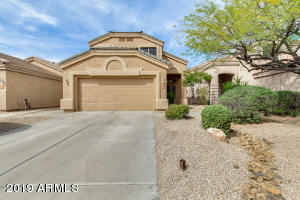 4318 E SMOKEHOUSE Trail, Cave Creek, AZ 85331