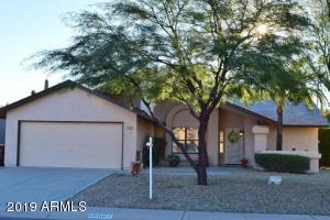 18801 N 96TH Avenue, Peoria, AZ 85382