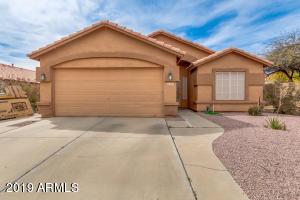 6818 N 77TH Drive, Glendale, AZ 85303