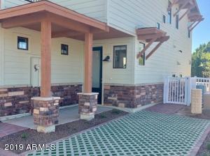 901 S wilson Street, Tempe, AZ 85281