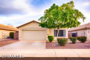 12525 W SHERMAN Street, Avondale, AZ 85323