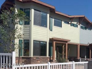 905 S Wilson Street, Tempe, AZ 85281
