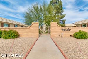 17279 N 105TH Avenue, Sun City, AZ 85373