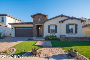 2585 E Ebony Drive, Chandler, AZ 85286