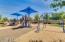 2779 S HARMONY Avenue, Gilbert, AZ 85295