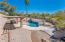 12015 E IRONWOOD Drive, Scottsdale, AZ 85259