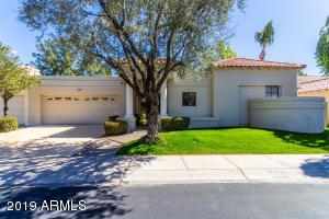 11859 N 80 Place, Scottsdale, AZ 85260