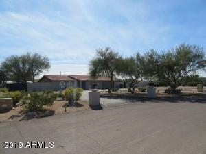 4001 E BERYL Lane, Phoenix, AZ 85028