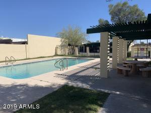6526 N 24TH Lane, Phoenix, AZ 85015