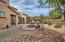 3629 E CAT BALUE Drive, Phoenix, AZ 85050