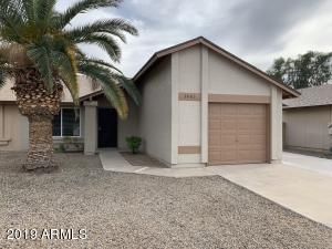 3063 W Irma Ln - Perfect Place to call Home!!!