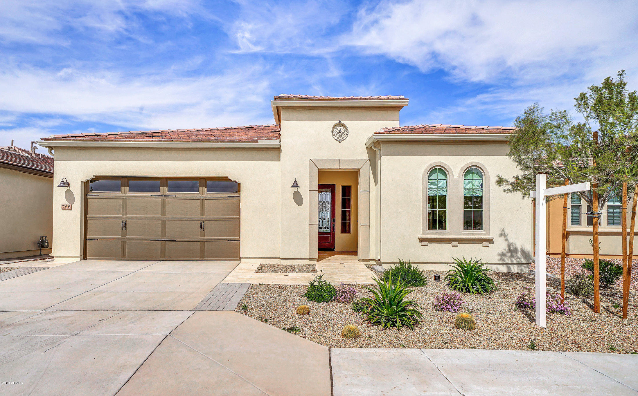 Photo of 766 E Fruitstand Way, San Tan Valley, AZ 85140