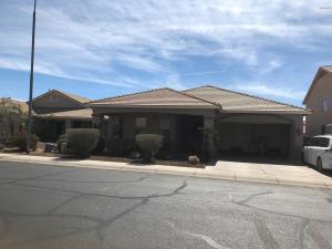 12359 W COCOPAH Street, Avondale, AZ 85323