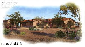 8467 E TECOLOTE Circle, Scottsdale, AZ 85266