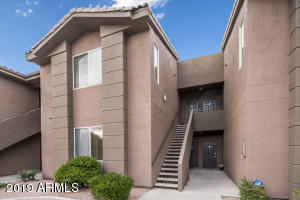 7009 E ACOMA Drive, 1087, Scottsdale, AZ 85254