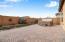 21672 N 265TH Lane, Buckeye, AZ 85396